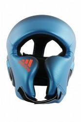 adidas Kopfschutz Training