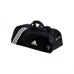 adidas Super sport bag Imported Zipper