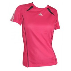 adidas adiSTAR Shortsleeved Tee Women