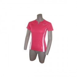 adidas Supernova Shortsleeved Tee Women