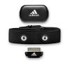 adidas miCoach Hartfrequentiemeter voor iPhone/iPod touch