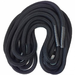 Blackthorn training rope 35D