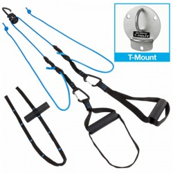 aeroSling sling trainer ELITE Set BASIC