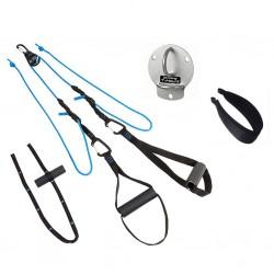 aeroSling sling trainer ELITE Set PRO
