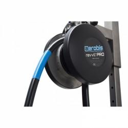 AeroSling Revvll Pro rope weerstandstrainer | Slingtrainer