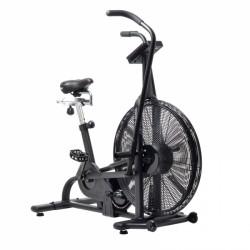 Assault motionscykel AirBike