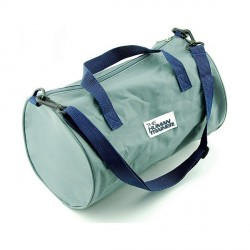 "Astone Fitness ""The Human Trainer"" Travel Bag"