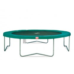 Berg Toys Favorit Trampolin 330