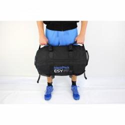 BlackPack Esy Sandbag