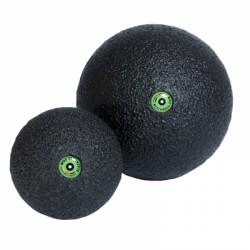 Balle de massage BLACKROLL 8cm