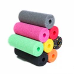 Rouleau de massage BLACKROLL Mini pour fascias