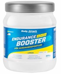 Body Attack Endurance Booster, 600g MHD