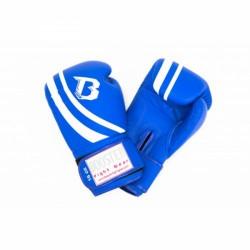 Boxerské rukavice Booster Pro Range V2 Gloves