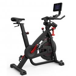 Bowflex indendørs cykel C7