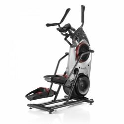 Orbitrek Bowflex Max Trainer M5