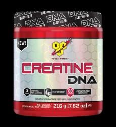BSN DNA Series Creatine, 216 g