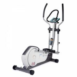 Cardiostrong crosstrainer EX20