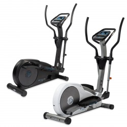 cardiostrong elliptical cross trainer EX40