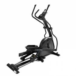 Vélo elliptique cardiostrong EX70