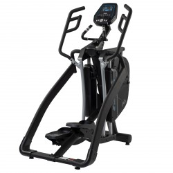 cardiostrong elliptical cross trainer EX90 Plus