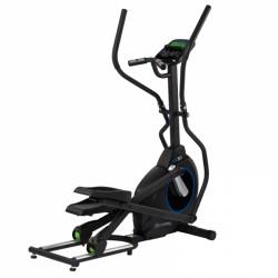 Vélo elliptique cardiostrong FX30