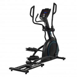Vélo elliptique cardiostrong FX90