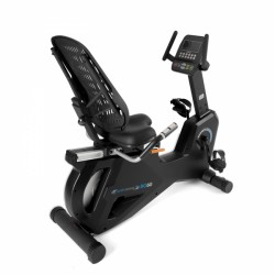 cardiostrong recumbent exercise bike BC60