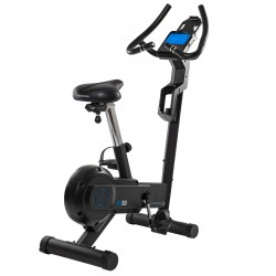 Rower stacjonarny cardiostrong BX50