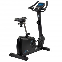 cardiostrong motionscykel BX60 Touch