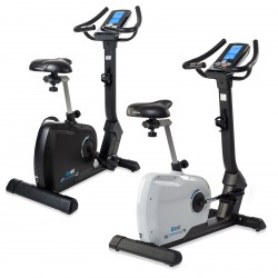 Rower treningowy cardiostrong BX60
