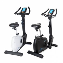 cardiostrong exercise bike BX60