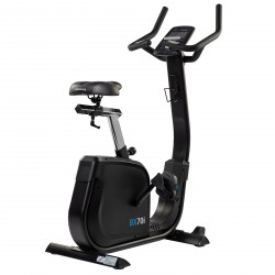 cardiostrong Upright Bike BX70i