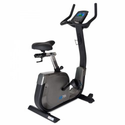 cardiostrong hometrainer BX70i