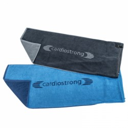 cardiostrong Trainingshandtuch