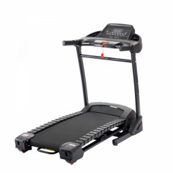 cardiostrong loopband TF50 Flexdeck