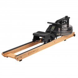 cardiostrong Natural Rower Rowing Machine
