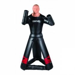 Mannequin de frappe Century Bob XL