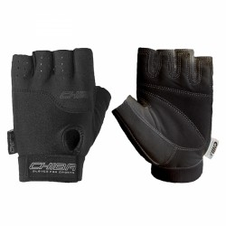 Chiba gants Allround Line Power