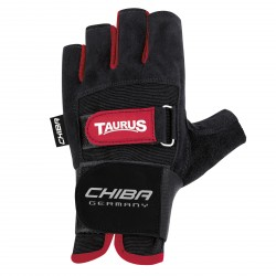 Chiba Training Gloves Taurus Edition