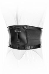 Compex Bracing Line Bionic Back