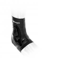 Compex Bracing Line Trizone Ankle