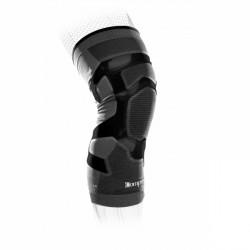Compex Bracing Line Trizone Knee Left