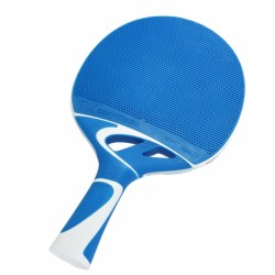 Rakietki do tenisa stołowego Cornilleau Tacteo 30