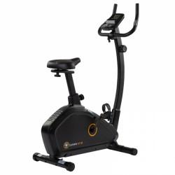 Darwin motionscykel HT30