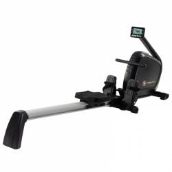 Darwin rowing machine RM40