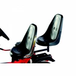 Dodatkowe siedzenie Dino Cars, S