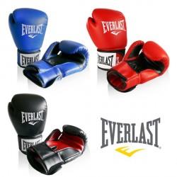 Boxerské rukavice Everlast Rodney