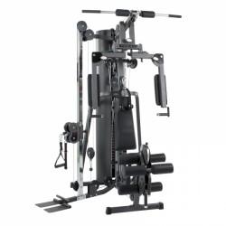 Finnlo appareil de musculation Autark 2200