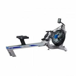 Wioślarz  First Degree Fluid Rower E316 z HRK