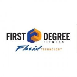 First Degree Fitness Chloortabletten